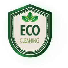 eco-cleaning2