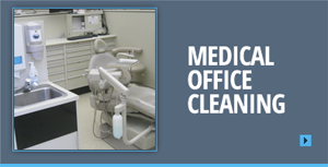 medical-office-cleaning