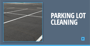 parking-lot-cleaning